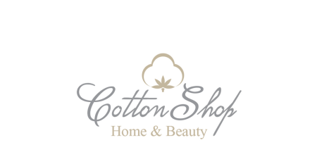 Plaids, bedlinnen, badlinnen en schoonheidsproducten