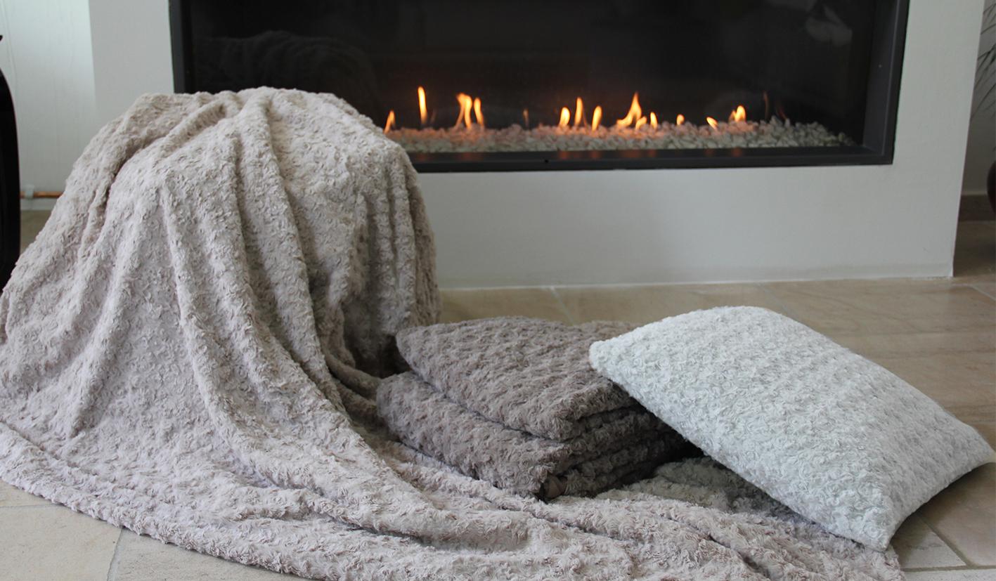 plaid venezia cottonshop. Black Bedroom Furniture Sets. Home Design Ideas