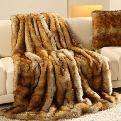 home cottonshop. Black Bedroom Furniture Sets. Home Design Ideas