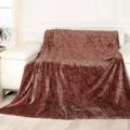 online deken